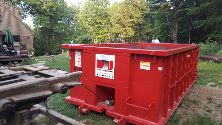 windham_nh, dumpster rental, online dumpsters, junk disposal, abc removal, dumpsters r us