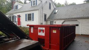 dumpster rental, construction debris, burlington_ma, dumpsters r us, online dumpster rental