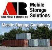 Abco Rental & Storage, Inc