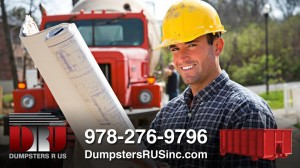construction-dumpster-9796