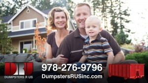 dumpster-rental-residential copy
