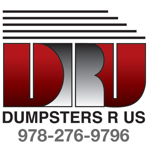 Dumpster Rental In Ma Amp Nh Dumpsters R Us Inc