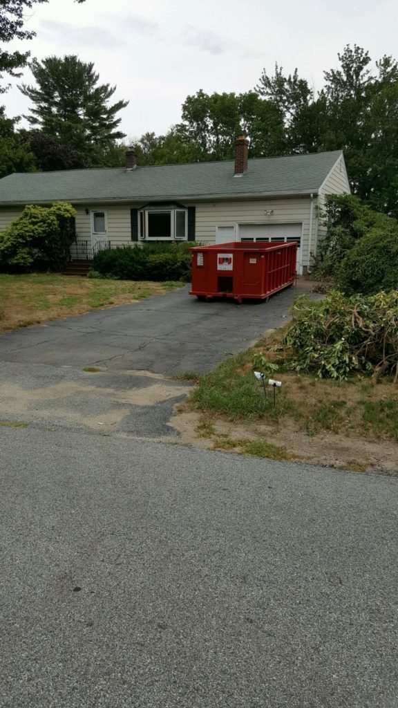 dumpsters, dumpsters r us, haverhill_ma, construction disposal, junk disposal, garbage pick up