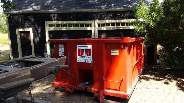 dumpster rental, dumpsters, west newbury_ma, junk removal, abc disposal,