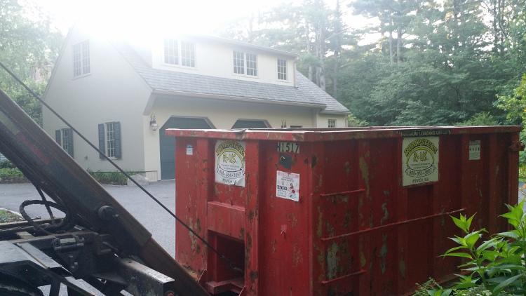 dumpster rental, concord, garbage, junk, dumpsters r us